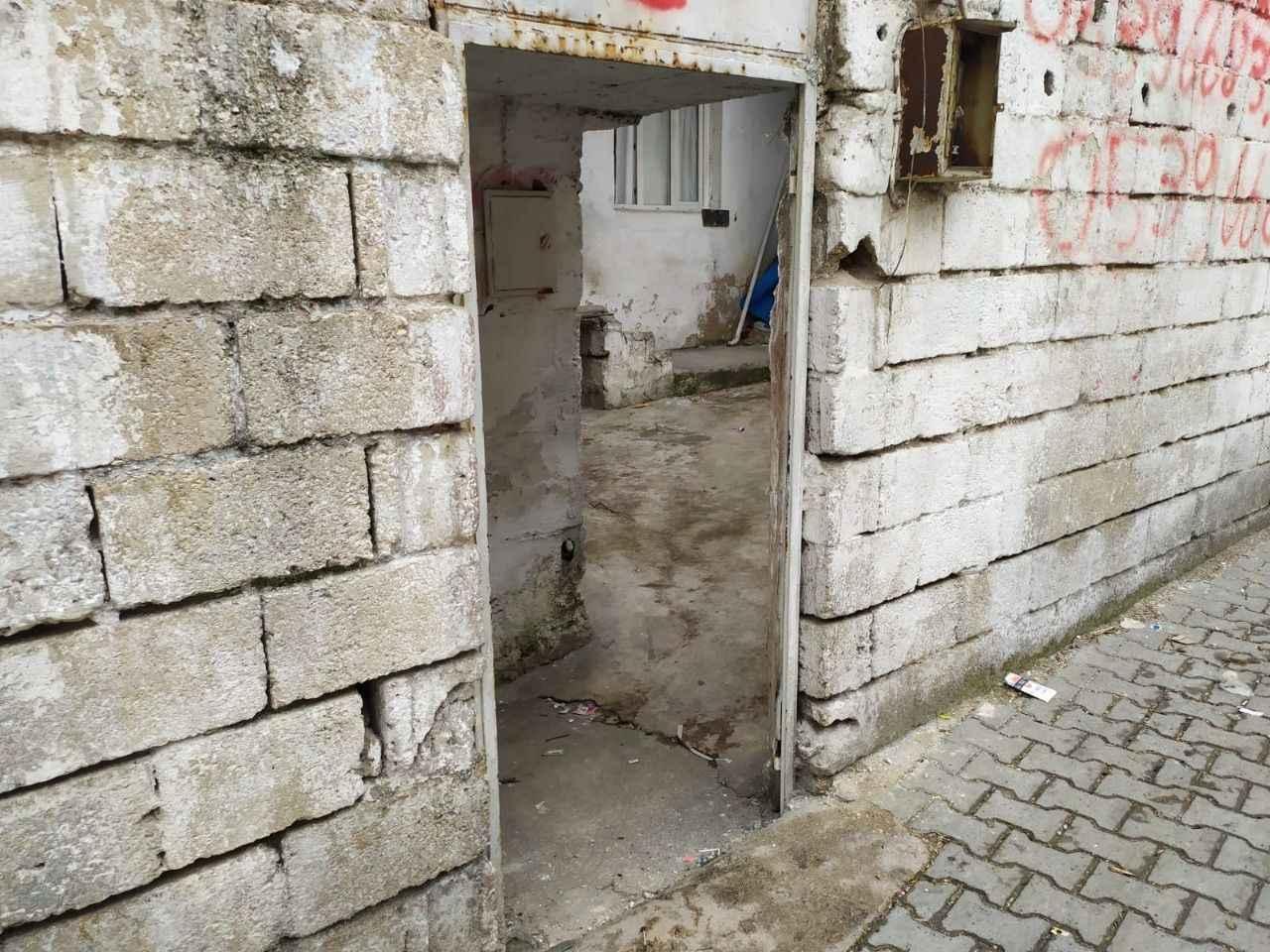 Gaziantep'te herkes bu hırsızlığı konuşuyor - Gaziantep Haberleri |  Gaziantep Son Dakika Haberleri | Yerel Haberler